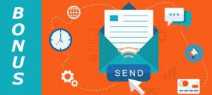 cum sa faci un newsletter