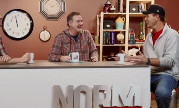 norm-macdonald-live