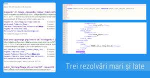 Magento 1.9: Fatal error: Class 'ceva_helper' not found in public_html/app/Mage.php on line 547