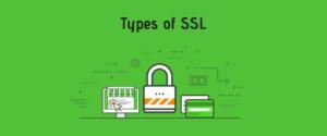 De unde luăm certificate SSL? Variante gratuite, contracost, cu wildcard